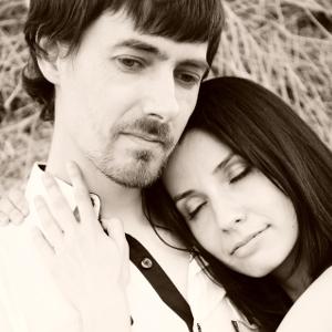 Kann man eine toxische Beziehung retten?