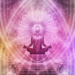 Spirituelle Narzissten