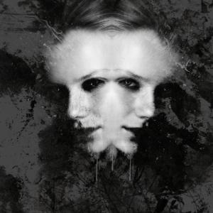 Narzissmus Entstehung - Narzisstische Mutter