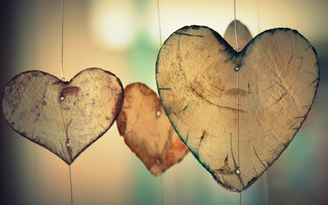 Toxische Beziehung verarbeiten - so gehts